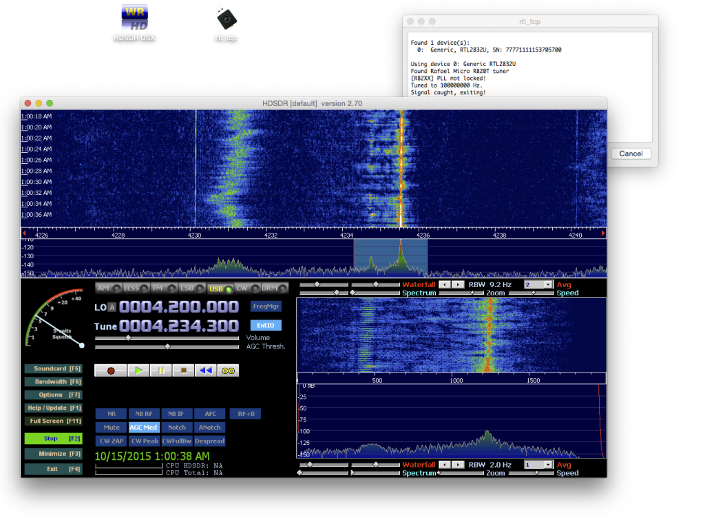 HDSDR_screenshot